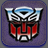 ULTIMATE Transformers theme