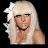 Lady Gaga Theme