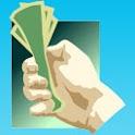 Essential Finance