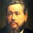 Spurgeon: Morning and Evening