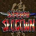 Samurai Shodown Guide