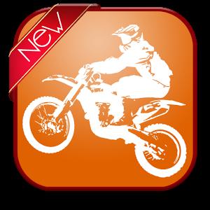 Stunt Bike Simulator 3D bike simulator