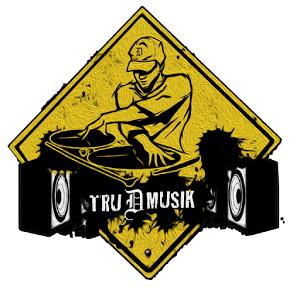 Tru D Musik akkord creator musik