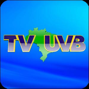 TV UVB