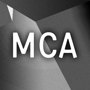 MCA Insight expense insight plus
