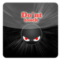 Don`t Touch my Mobile Free