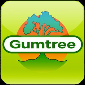 Gumtree ( Buy & Sell )
