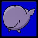 Aquarium Camera