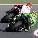 Racing moto GP: Free game