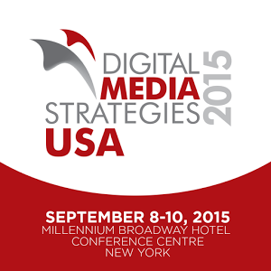 Digital Media Strategies USA