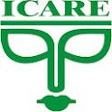 ICARE VISION TEST vision field test online