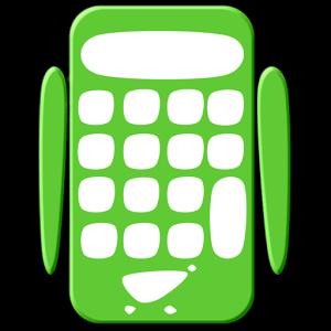Gross profit calculator PRO