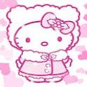 Hello Kitty Livewallpaper