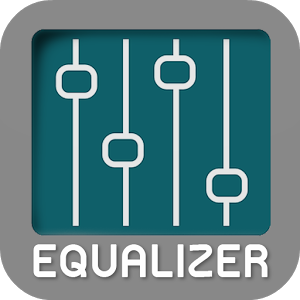 Equalizer Easy