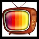 Live Tv HD