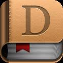 Dictionary+ Offline Dictionary