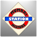Mumbai Station History mumbai station timetable