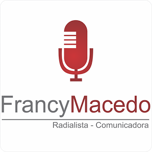 Rádio Francy Macedo