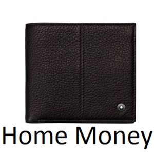 Home bookkeeping simple home bookkeeping