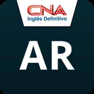 CNA Progression 1 free age progression software