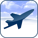 Logbook Pro Pilot Flight Log