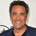 Brad Garrett wallpapers HD