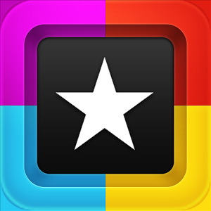 Free App of Day Cool Apps Free