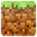 Minecraft O