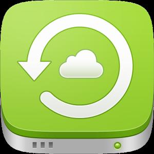 Best Backup App