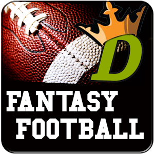 Football apps 4 Fantasy League