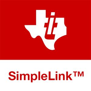 SimpleLink™ Wi-Fi® Starter