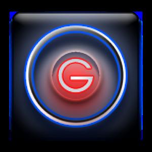 G - Flashlight flashlight