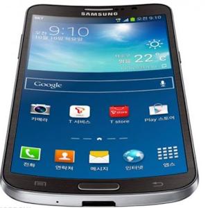 Samsung Galaxy Round Tips