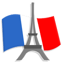 Easy-to-Learn French Phrases italian learn phrases