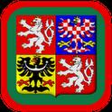 EURO 2012 Czech Republic