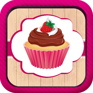 Cupcake Maker Game