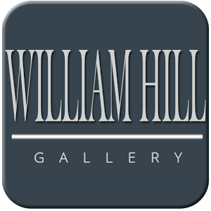 The William Hill Gallery