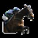 Horse Racing UK Ire horse racing singing