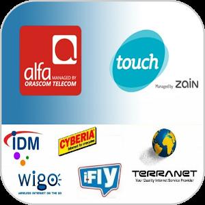 Lebanon Prepaid Cards tracfone prepaid cards