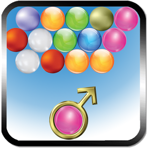 Free Bubble Shooter Game bubble game shooter