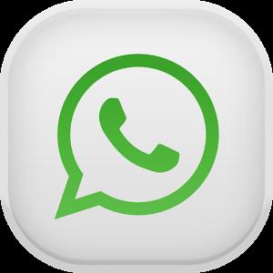 Hide WhatsApp Status Invisible