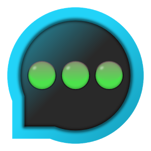FloatifyPro Key