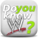 Do you know? Wrestling Quiz