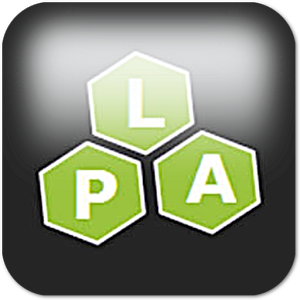 PLA Automation automation school