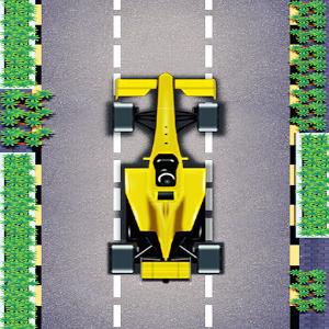 Highway Car highway