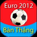 Trực Tiếp Euro 2012