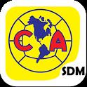 America SDM