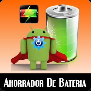 Ahorrador de Bateria