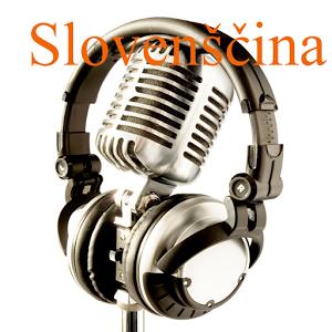 Radio Slovenian