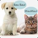 Pet translator